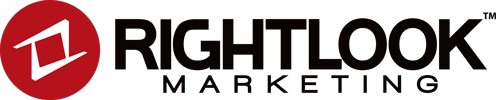 Rightlook Marketing